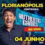 Authentic_Floripa