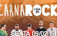 carna_rock_9fev