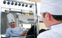 Chef-Carlos_foto-Leticia-Akemi