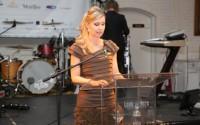 Ana-Luiza-Moeller-Wetzel-discursando