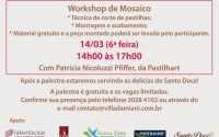 14mar-25C3-25A7o-palestras-mulheres