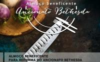 Almoço_Beneficente-2