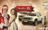 18264X-Mueller-Natal2015-PROMO-PainelConcierge-2000x1200mm - Cópia