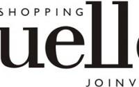 LogoMueller - VISUALIZAÇÃO