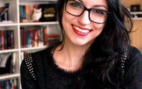 Pam Gonçalves
