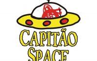 Capitão Sapce
