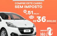 POST DE OLHO NO IMPOSTO_02
