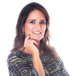 Alessandra Lobo