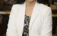 Andreia-Monteiro