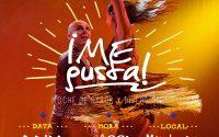 me_gusta_cuba