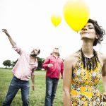 Bianca Gismonti Trio 2 - Foto Daryan Dornelles