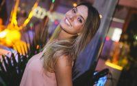 Isadora Gil lopes5