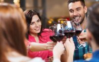 Food-Wine-Festival-Ramada-OBX-Blog