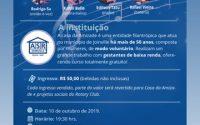 EEA3CB60-62AE-4B4E-BF77-F15BAEAD32D2