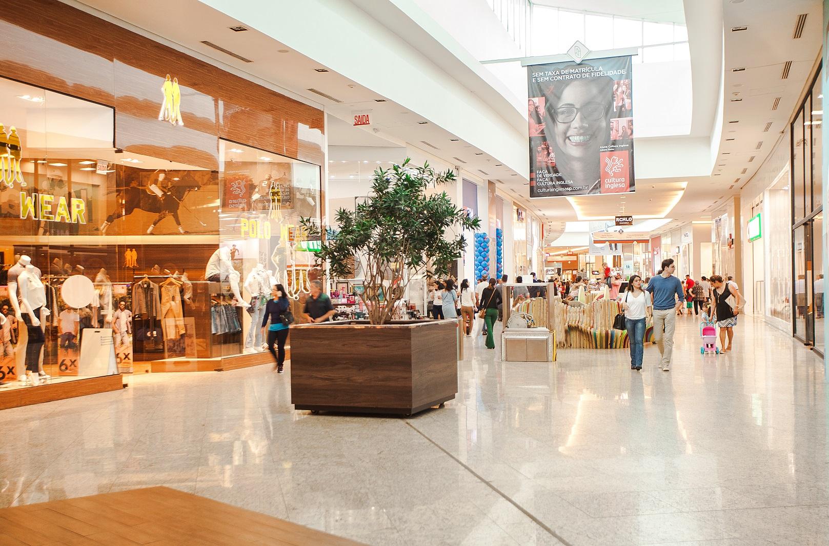 Mercado Aquecido: 10 grandes marcas anunciam sua chegada em Joinville ainda em 2021