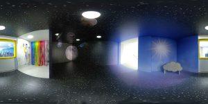 Foto_001-2020 (360 Fun Museu)