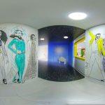 Foto_003-2020 (360 Fun Museu) (1)