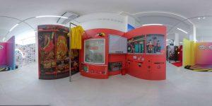Foto_004-2020 (360 Fun Museu) (1)