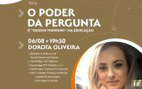 Dorota_divulgação (2)