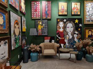 Galeria Adri Volpi 2