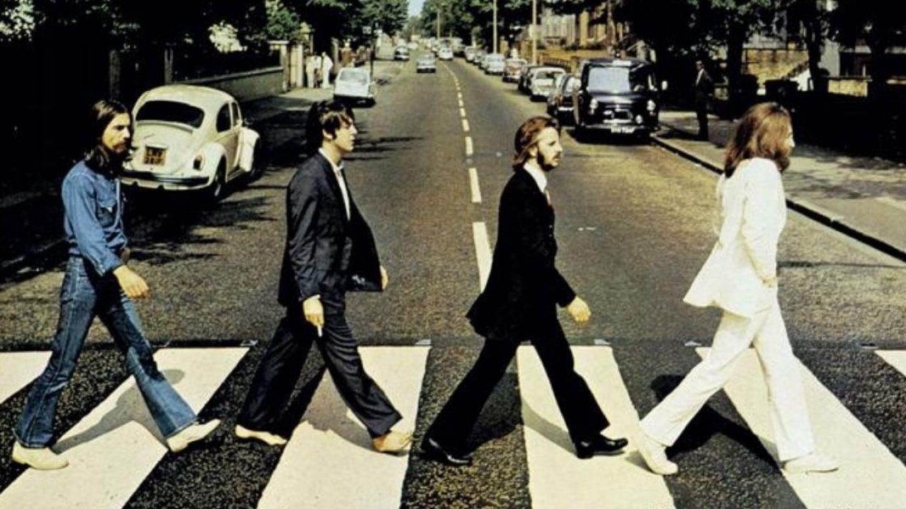 Feira do Vinil terá edição especial em tributo à The Beatles neste final de semana